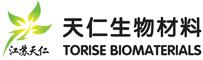 江苏万博体育mantbex手机登录生物材料有限公司