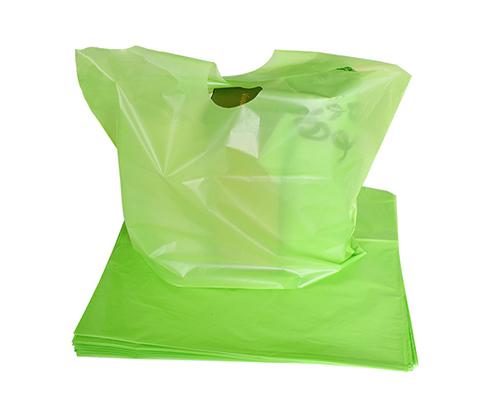 全万博体育app万环保购物袋提手袋